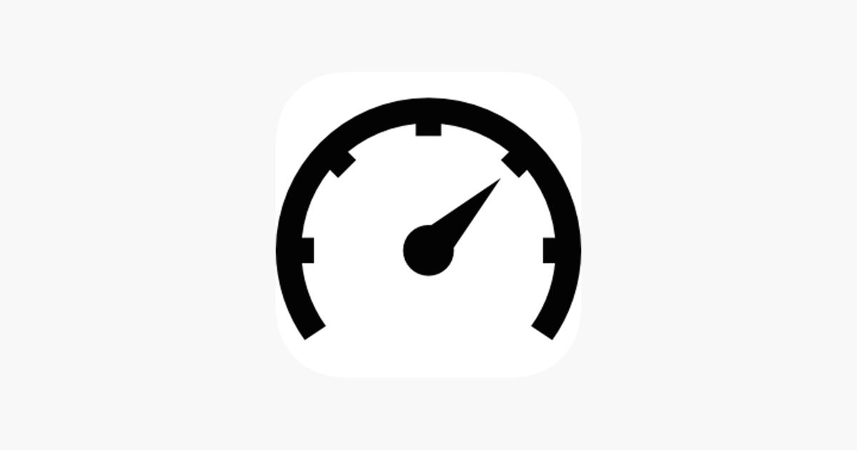 SpeedBox Performance Tracking