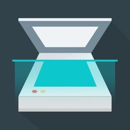 Cam Scan - Scanner to scan PDF