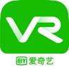 爱奇艺VR -3D电影VR视频VR游戏平台