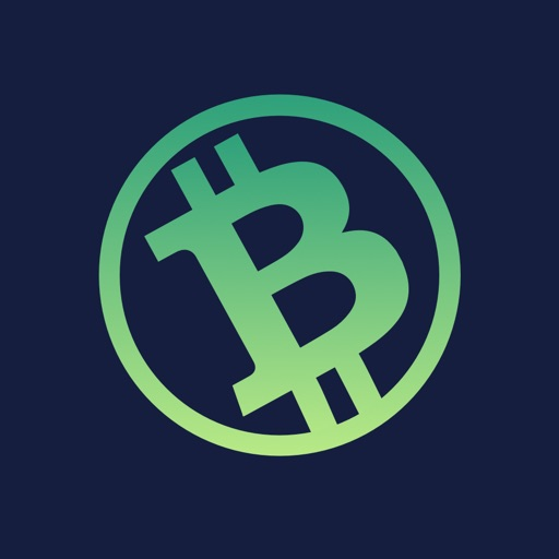 CoinTracker Crypto Portfolio