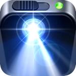 Flashlight Ⓞ pour pc