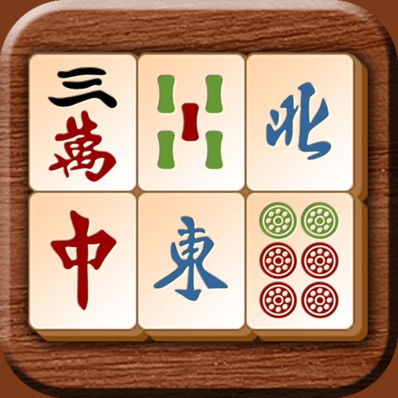 Mahjong!! Hack Tool