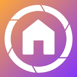 PHOTO iD - Home Inspection App