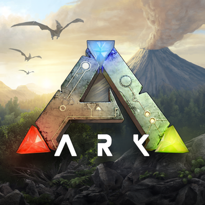 ARK: Survival Evolved app review