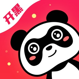 熊猫开黑-热门游戏陪玩平台