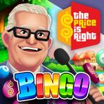 Bingo Story Parties de Bingo на пк