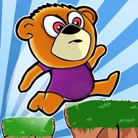 Codes for Candy Bear - Super Adventure Hack