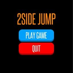2SIDE JUMP