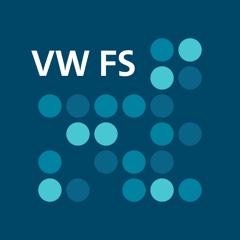 VW Financial Services photoTAN