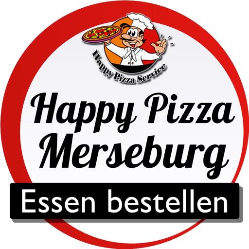Happy Pizza Service Merseburg