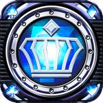 Coin Kingdom: 3D Pusher Slots на пк