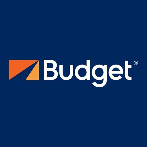Budget Türkiye icon