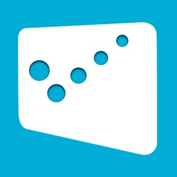 SmarterMe for Salesforce CRM