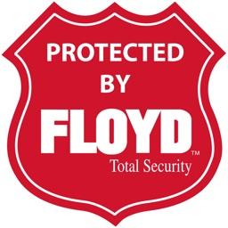 Floyd Connect+