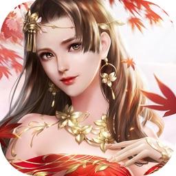 Immortal Sword-Idle MMORPG