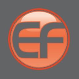EtchFit