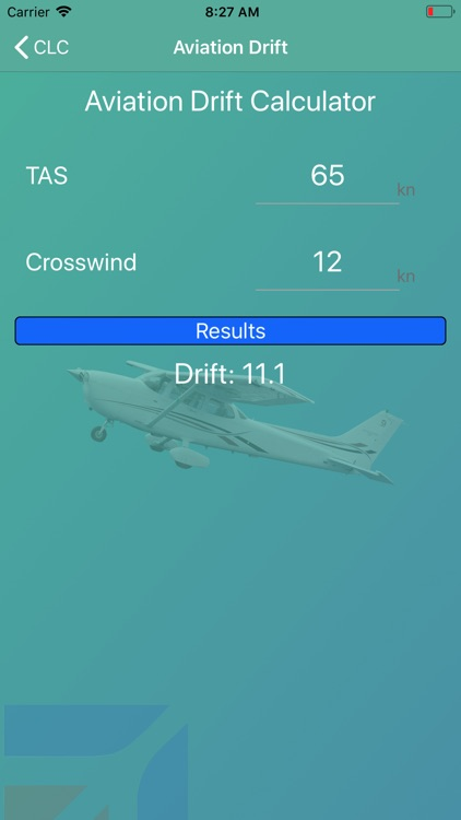 Cessna 172 Preflight Checklist screenshot-9