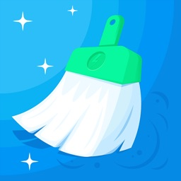 Smart cleaner: Phone cleaner