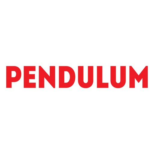 Pendulum Magazine