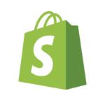 Shopify: E-commerce sur mobile pour pc