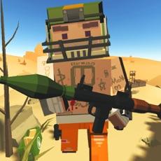 Activities of Chaos : Battleground Online