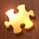 Puzzles - Casse-têtes logiques на пк