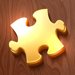 Jigsaw Puzzles - Puzzle Games Hack Online Generator