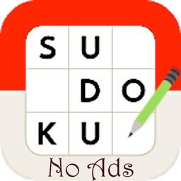 Sudoku -- Premium