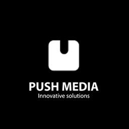 Push PCS Mobile