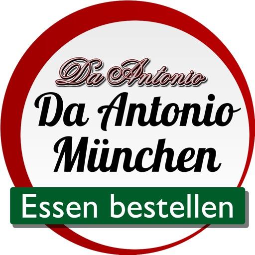Da Antonio München