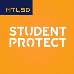 MTLSD StudentProtect
