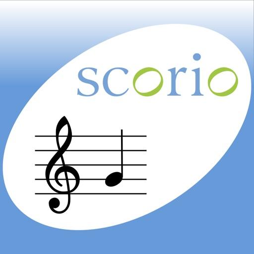 Music Notator
