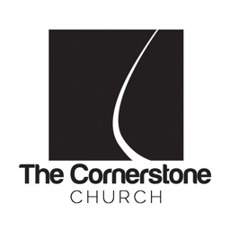 The Cornerstone Church