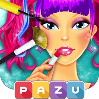 Makeup Girls - Games for kids free Resources hack