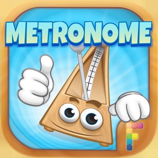Metronome - Musicuso