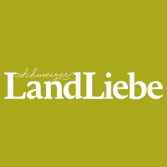 LandLiebe ePaper