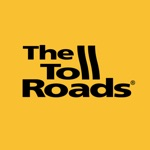 Hack The Toll Roads