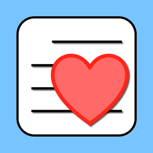 RCIS Study Guide app