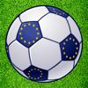 Euro Fútbol: las ligas en vivo