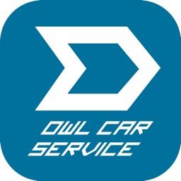 アウルカーサービス 公式アプリ