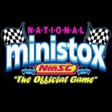 Activities of National Ministox