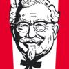 KFC US - Ordering App