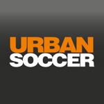UrbanSoccer pour pc