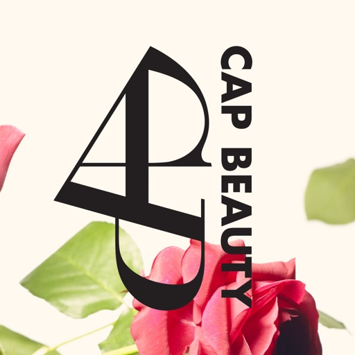 CAP Beauty SPA