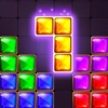 Block Puzzle: Brain Train Game - iPhoneアプリ