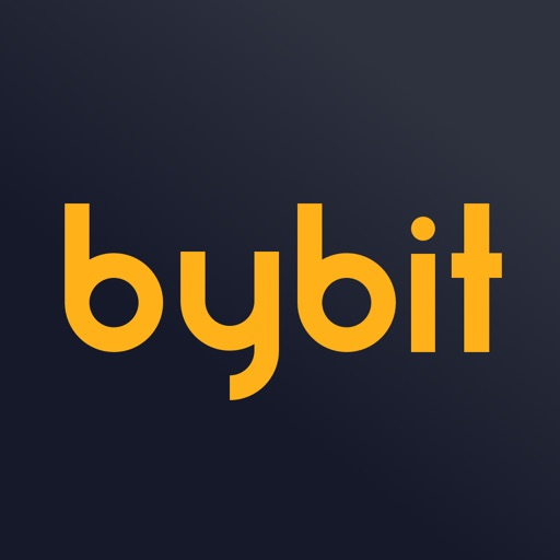 Bybit: Платформа крипто торгов