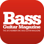Bass Guitar Legacy Subscriber app review