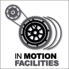 BIM Facilities