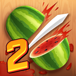 Fruit Ninja 2 на пк