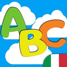 ABC per i Bambini